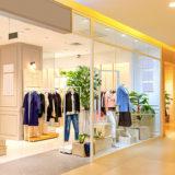 ショッピングモール5店舗【MEO対策】