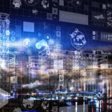 MEO対策「マップでアップ」が、東商ICTスクエアに掲載されました